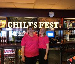 Chiltsfest2019-1