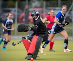 hhc-club-day-19-09-ladies1sts177