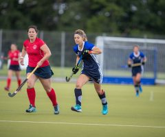 hhc-club-day-19-09-ladies1sts213
