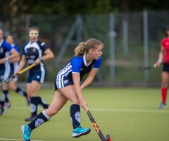 hhc-club-day-19-09-ladies1sts307