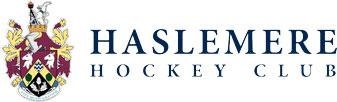 Haslemere Hockey Club